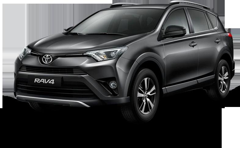 2017 Toyota 4Runner >> Cotizador TOYOTA 2017 • Modelos: COROLLA | PRADO | RAV 4 ...